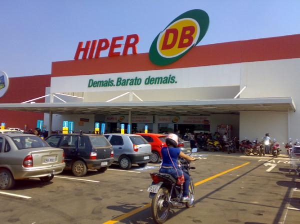 DB é condenado a pagar R$ 550 mil por descumprir cota de trabalhadores