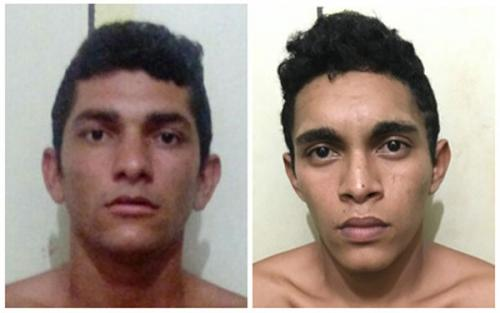 Identificados os autores das mortes de detentos no DIP de Presidente Figueiredo