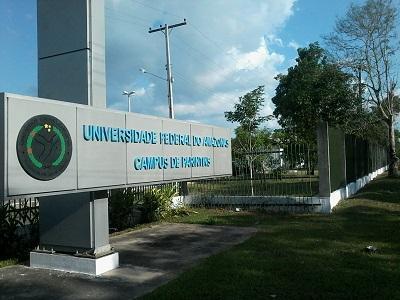 Para ingresso de alunos, Ufam troca o PSC pelo PSI nos campi interior  do AM
