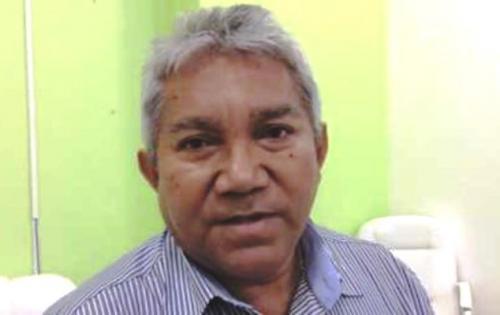 Ex-prefeito de Urucurituba terá que devolver R$ 22 milhões após contas reprovadas