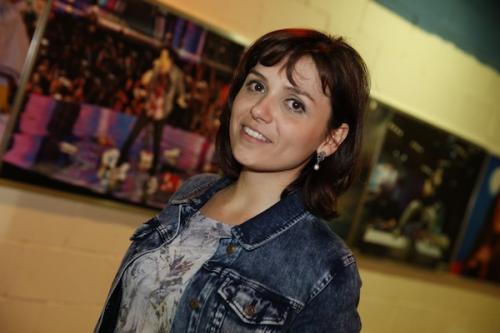 Monica Iozzi faz acordo e aceita indenizar ministro do STF em R$ 30 mil