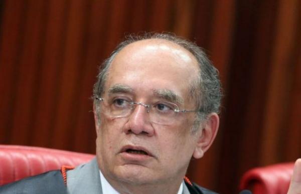 Gilmar Mendes vota contra cassação e TSE mantém Temer no poder