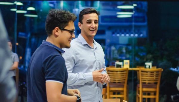 Fórum de Marketing Digital reúne especialistas em Manaus
