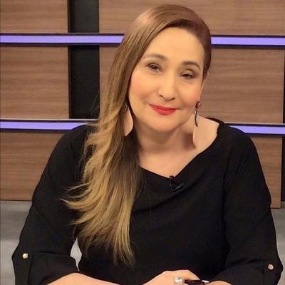 Sonia Abrão detona Maísa após polêmica: 'Mimada e mal-educada'