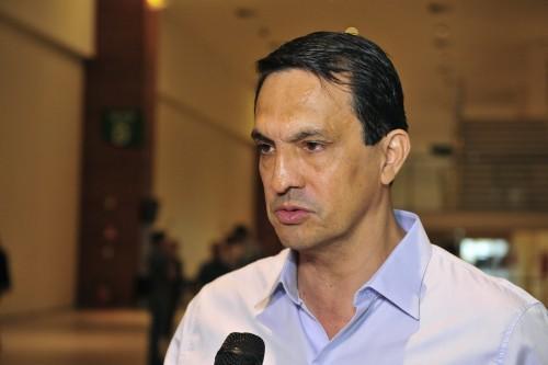 Sidney Leite responsabiliza Governo Federal por entraves do Fundo Amazônia