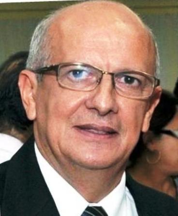 AUGUSTO BERNARDO CECÍLIO  #Defensoria Pública