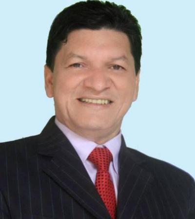 CARLOS SANTIAGO #A comunicação das principais candidaturas ao governo do Amazonas