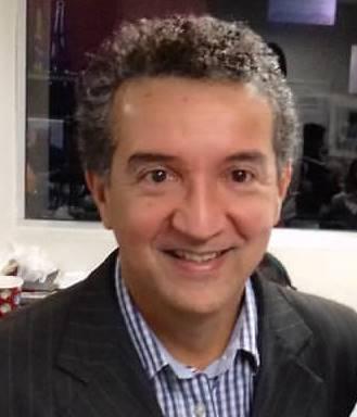 WILSON REIS #Gilmar Mendes, persona non grata aos jornalistas brasileiros