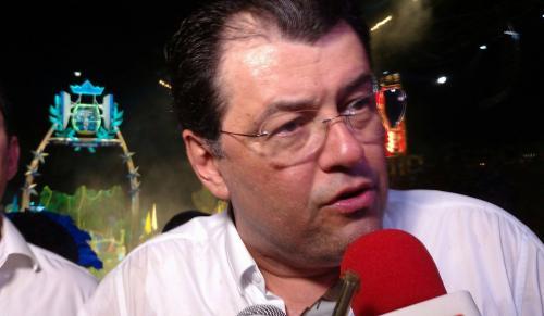 Braga entra com pedido no STF para fazer defesa por eleição direta
