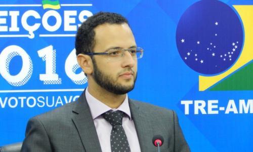 Procurador eleitoral pede que TRE mande readmitir servidores da Suhab