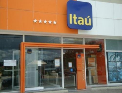 Itaú é condenado a readmitir bancário demitido durante tratamento de câncer