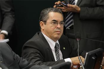 Ex-prefeito de Santarém, Lira Maia, condenado a devolver R$ 44 milhões