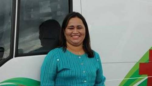 Ex-prefeita de Anori terá de devolver quase R$ 1 milhão aos cofres públicos