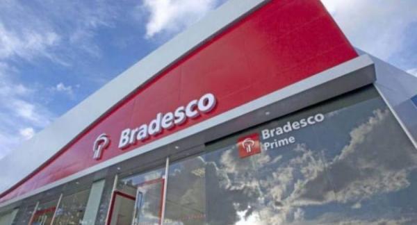 Bradesco vai indenizar ex-funcionária por assédio moral e transporte de valores