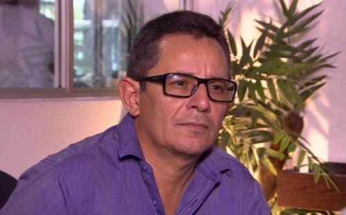 Justiça condena ex-prefeito do Careiro por desviar mais de R$ 274 mil de verba pública