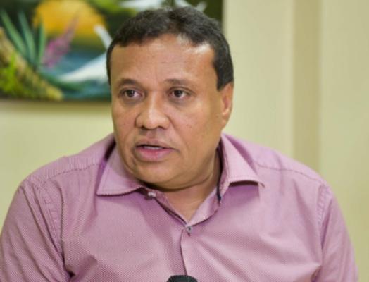 MPF/AM diz que não exigiu ao Detran inspeção ambiental em veículos