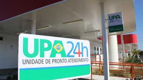 Ministério da Saúde anuncia repasse de R$ 93 milhões a 46 UPAs