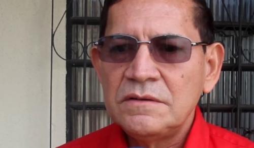 Mina Santana é cassado e TSE manda realizar nova eleição para prefeito