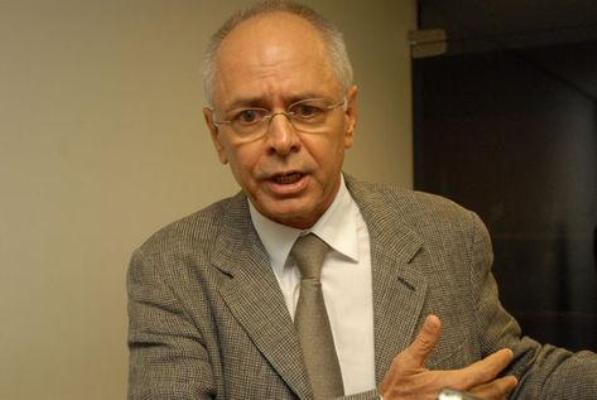 Ex-prefeito de Manacapuru  é condenado a devolver R$ 869 mil aos cofres públicos