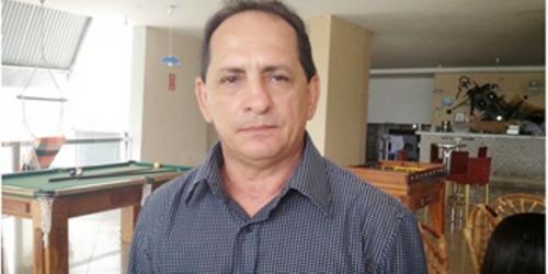 TJ/PA devolve caso 'mensalinho' contra ex-prefeito de Juruti para Comarca do Município