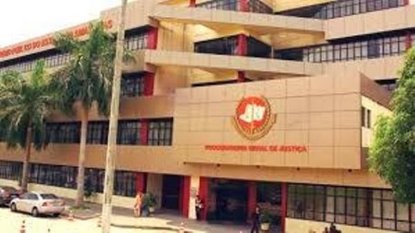 | MP diz que está atuando no caso da servidora que denunciou assédio contra secretário