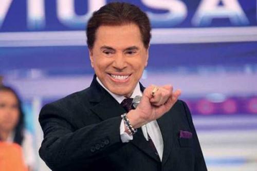 Silvio Santos afirma que Mara tentou 'puxar tapete' de colega do SBT