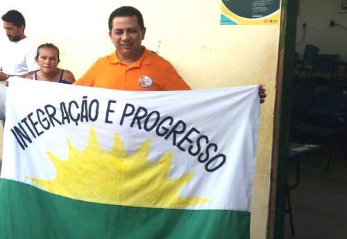 'Prefeito Ostentação' aumenta em 73% conta de água em Rio Preto da Eva