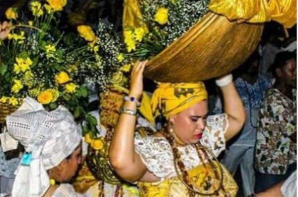 Centro Cultural Usina Chaminé receberá Mostra Afro Amazonas
