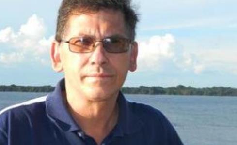 TRE/AM julga novo recurso do MPE contra Wilton Santos, de Novo Airão