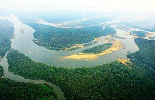 Pesquisadores denunciam ameaça por críticas a projeto de mineração no Xingu