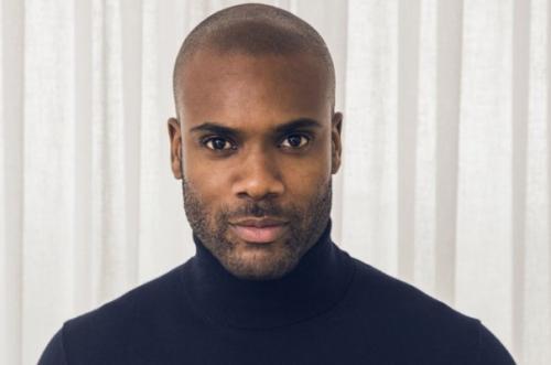 Rafael Zulu sobre viver gay na TV: 'Preparado para tudo'