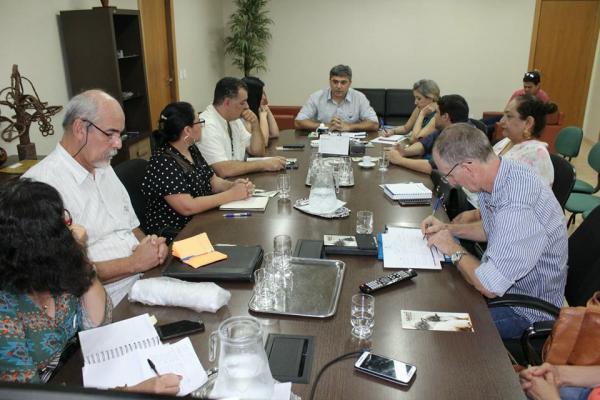 Rio Preto e Itacoatiara receberão Unidades de Conservação do Sauim-de-Coleira