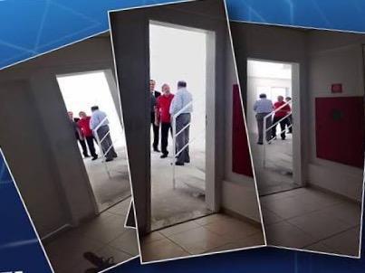 Tríplex: decisão de juíza federal absolve Lula e contradiz frontalmente Moro