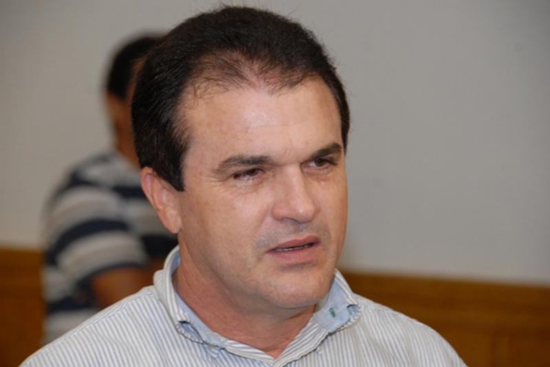 Ex-prefeito de Barcelos terá de devolver R$ 360 mil aos cofres públicos