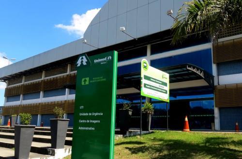 Unimed Manaus abre seleção para contratar médicos; inscrições vão até dia (31)