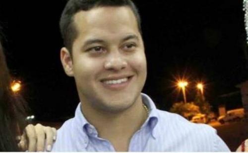 Adail Filho diz que não pratica acordos extra judiciais 'de fachada'