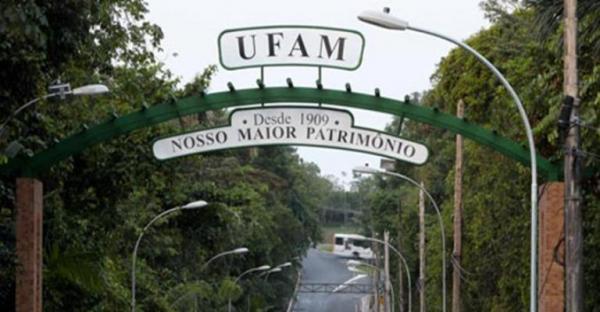 UFAM lança processo seletivo para contratação de professor para capital e interior