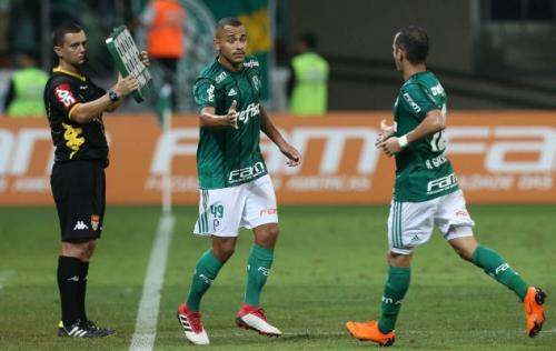 Jogadores da seleção brasileira sub-20 chegam a Manaus no sábado (17)