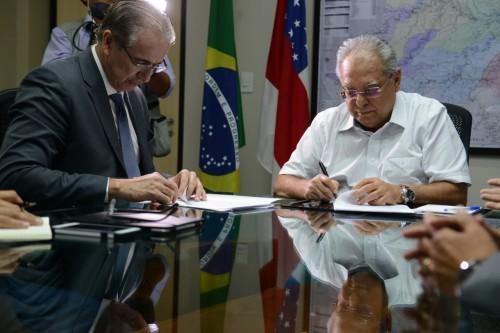 Banco da Amazônia disponibiliza 1 bilhão para o setor primário no AM
