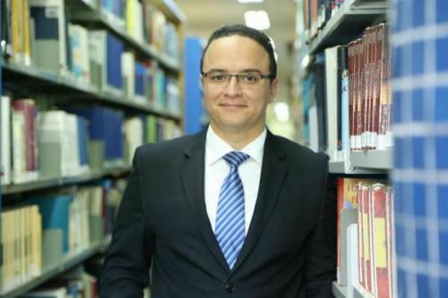 Adail recebeu R$ 300 mil em diárias; MP pede novo afastamento do prefeito