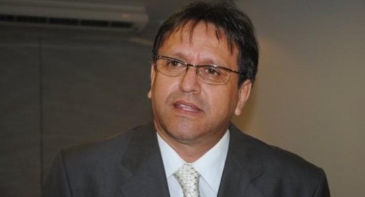 TSE mantém cassação de governador e vice do Tocantins