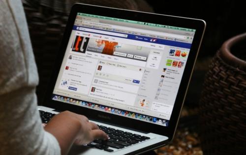 Facebook divulga regras até então secretas sobre políticas de postagem na rede