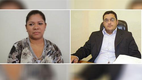 Dois juízes do Pará punidos pelos desembargadores do TJ/PA