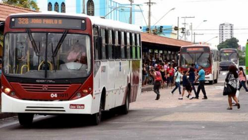 Passageira acidentada ao sair de ônibus receberá R$ 20 mil de indenização