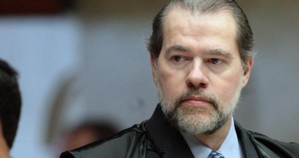 STF decide trancar Lula até depois das eleições; entenda