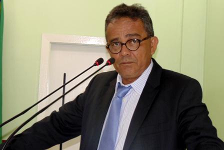 Por unanimidade, TJ/AM inocenta Ray Cabeça no Caso da Gasolina, na Câmara de Parintins