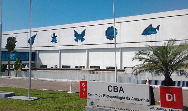 Centro de Biotecnologia da Amazônia é agora organização social, do MDIC