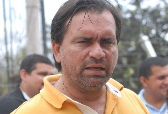 MPF condena prefeito de Codajás a devolver R$ 160 mil aos cofres públicos