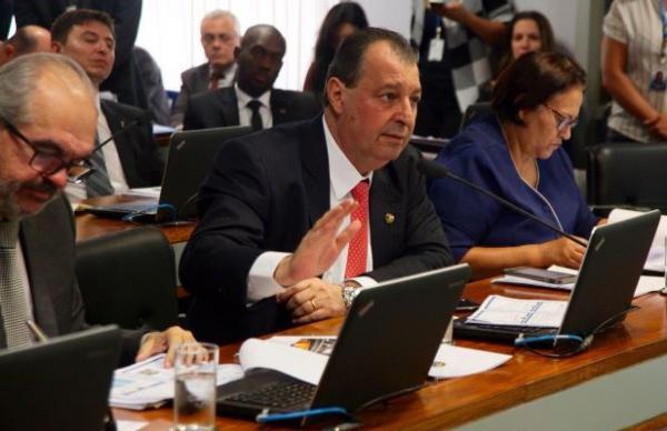 MEC diz que Educação no AM foi a que mais avançou no Brasil entre 2010/14