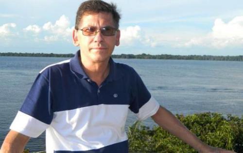 AO VIVO   TSE julga mandato do prefeito de Novo Airão